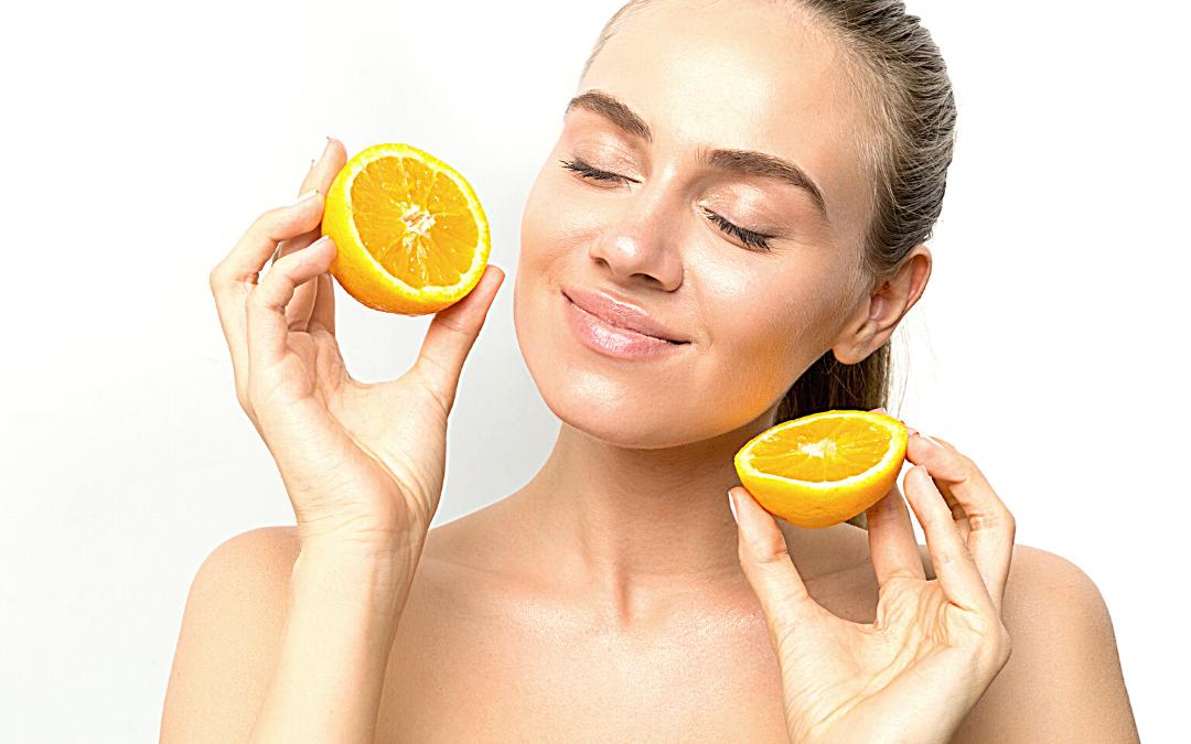 C-vitamiin: nahahoolduse parim hoitud saladus